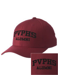 Palos Verdes Peninsula High School Alumni