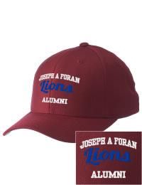 Foran High School Alumni