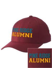 Pine Ridge High School Alumni