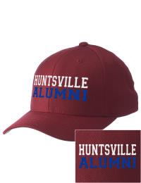 Huntsville High School Alumni