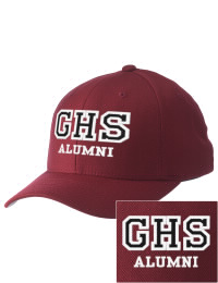 Godwin High School Alumni