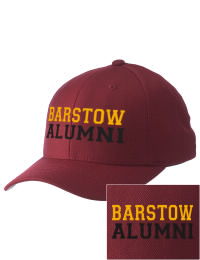 Barstow High School Alumni