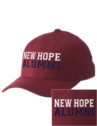 New Hope High School Alumni