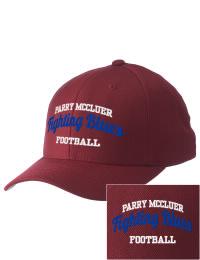 Parry Mccluer High SchoolFootball