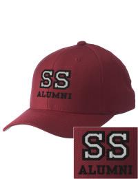 Smiths Station High SchoolAlumni