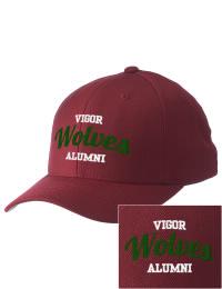 C F Vigor High School Alumni