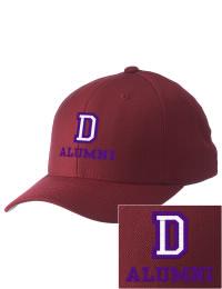 Desert High School Alumni