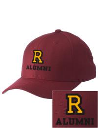 Rubidoux High School Alumni