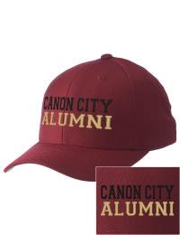 Canon City High School Alumni