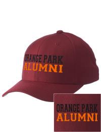 Orange Park High School Alumni