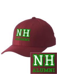 North Hall High School Alumni