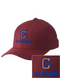Columbus High School Alumni