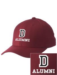 Dalton High School Alumni