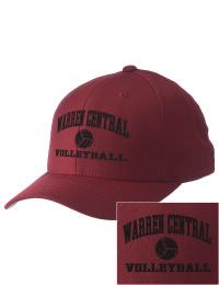 Warren Central High SchoolVolleyball
