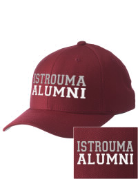 Istrouma High SchoolAlumni