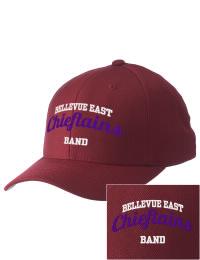 Bellevue East High SchoolBand