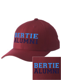 Bertie High School Alumni
