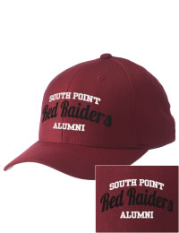 South Point High School Alumni