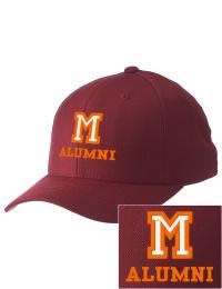 Mauldin High School Alumni