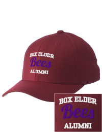 Box Elder High School Alumni