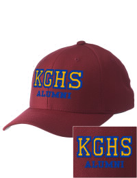 King George High School Alumni