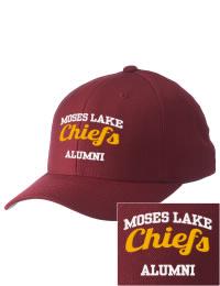 Moses Lake High School Alumni