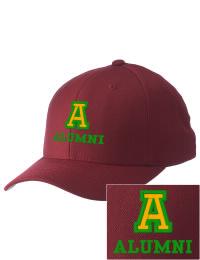 Ashwaubenon High School Alumni