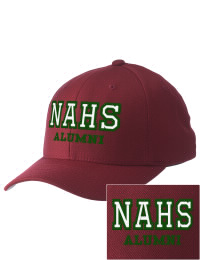 North Adams High School Alumni