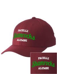 Pacelli High School Alumni