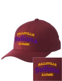 Hallsville High SchoolAlumni