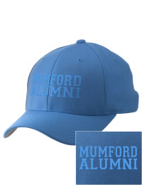 Mumford High School Alumni