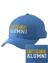 First Colonial High School Alumni