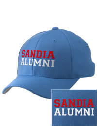 Sandia High School Alumni