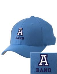 Aynor High School Band