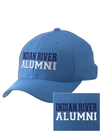 Indian River High School Alumni