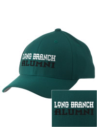 Long Branch High School Alumni