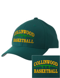 Collinwood High School Basketball