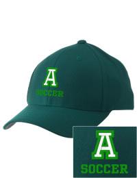 Azle High School Soccer