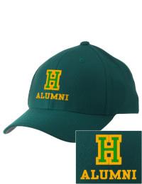 Huguenot High School Alumni