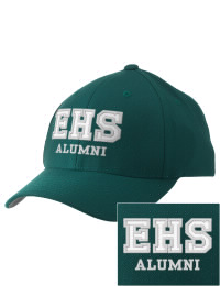 Eagle High School Alumni