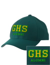 Greenbrier High School Alumni