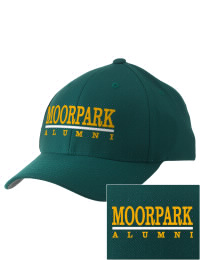 Moorpark High School Alumni