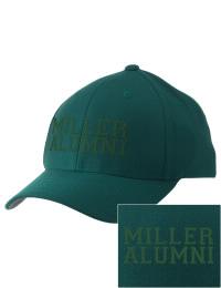 Miller High School Alumni