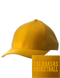 Calabasas High School Basketball