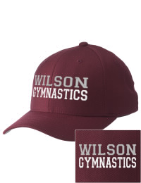 Wilson High School Gymnastics