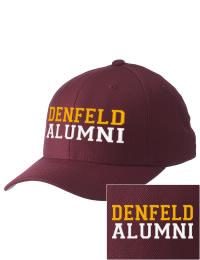 Denfeld High School Alumni