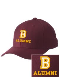 Buford High School Alumni