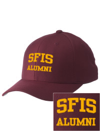 Santa Fe Indian School Alumni