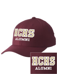 Harnett Central High School Alumni