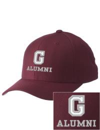 Gardendale High School Alumni